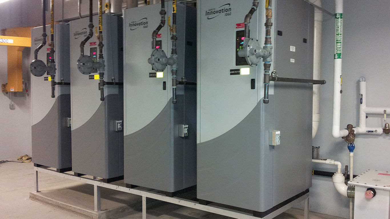 boilers-energy-efficiency