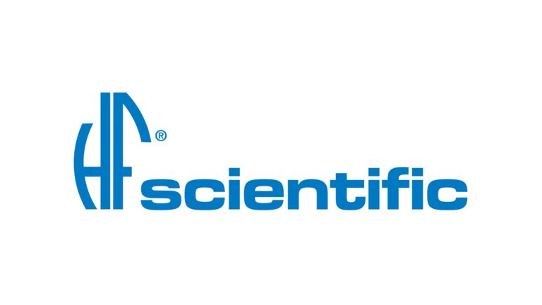 hf_scientific-logo-no-tagline