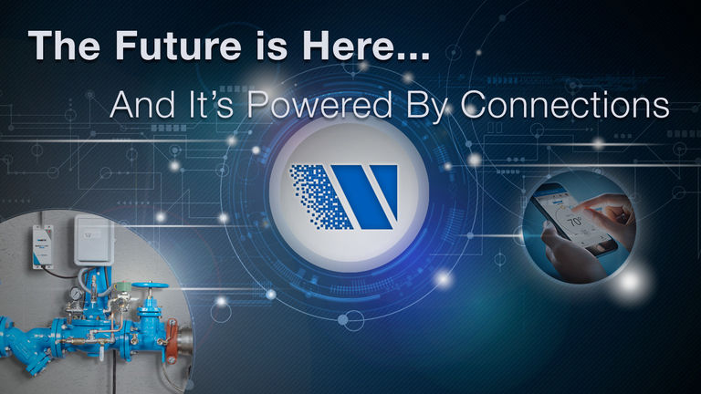 Smart_Connected_Banner
