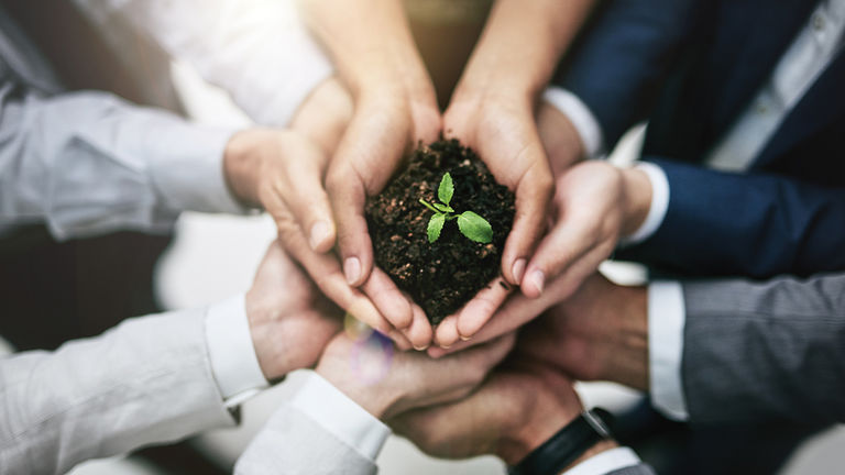 careers-hero-home