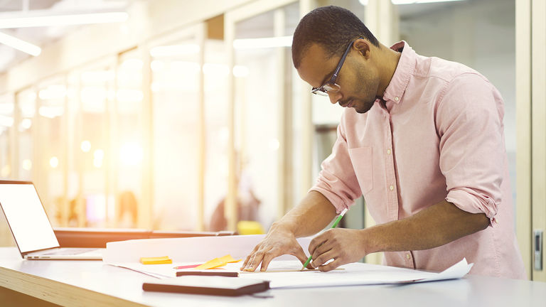 resources-hero-home