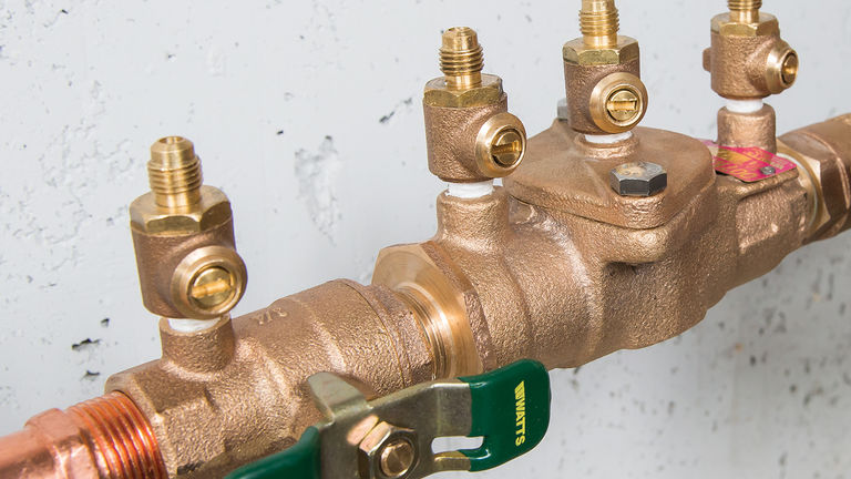 PFC-hero-home
