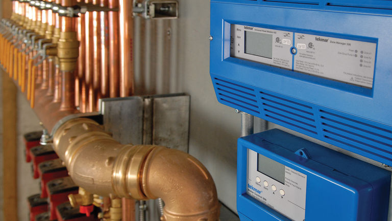 HVAC-hero-home