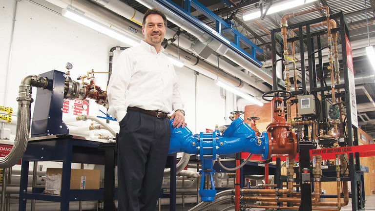progress-together-hero-home-damcore