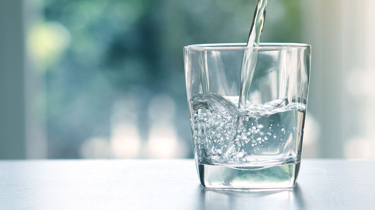 WQ-hero-home