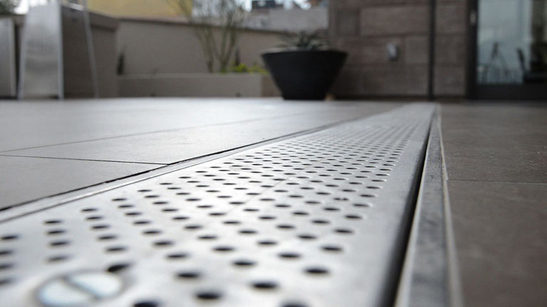 Drainage-hero-home