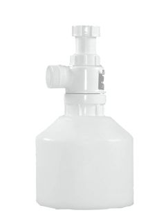Product Image - T11 Anti-Siphon Dilution Traps