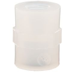 Product Image - Reducing Female Adapters Whiteline PPI SF