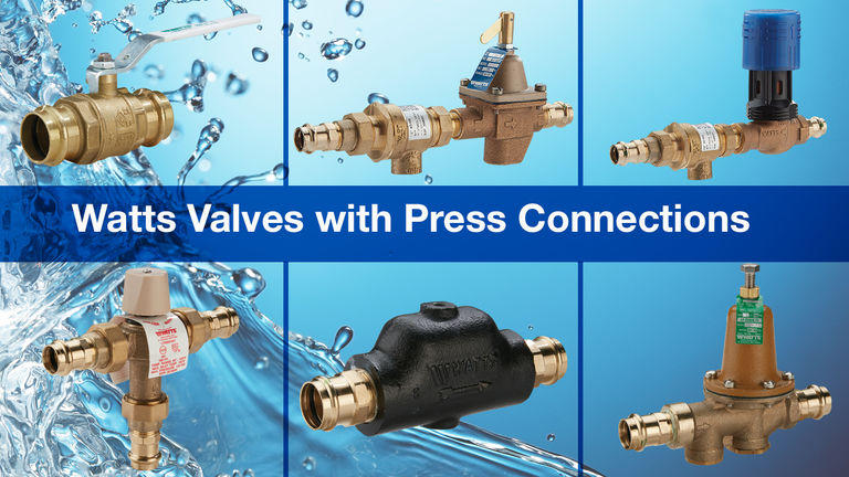 Hero 3_Press Connections_2