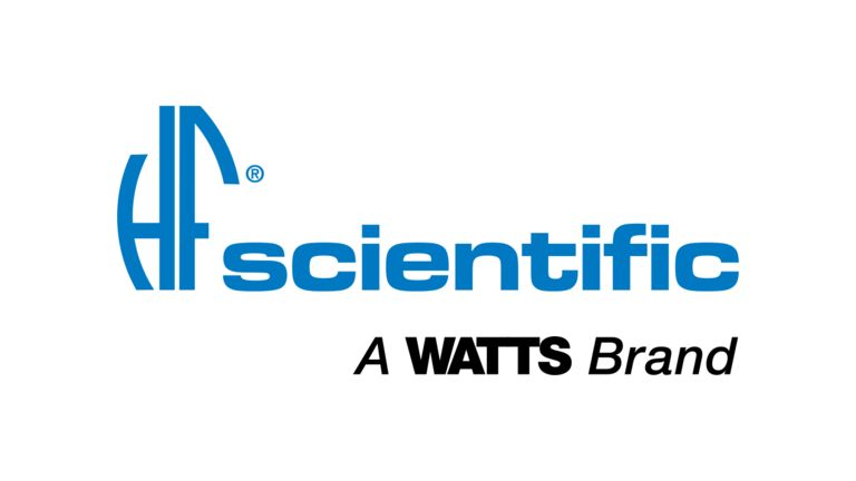 hf_scientific-logo-tagline
