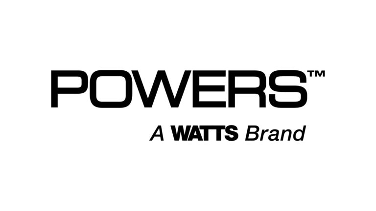 powers-logo-tagline