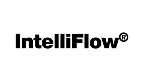 IntelliFlow-typemark